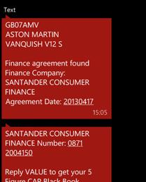 Free car history check dvla licence